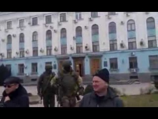 Русский спецназовец о Беркуте и майдане Россия Украина война кризис 2014