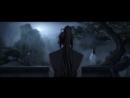 Магистр Дьявольского культа / Mo Dao Zu Shi — 13 серия (оригинал)