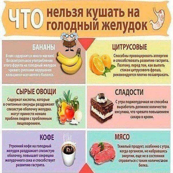 Какой фрукт есть при диете