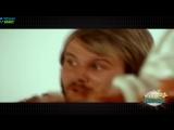 Remember The 80s - Viva Disco Videomix