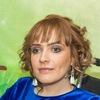 Anastasia Yamkina