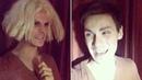 Андрей Борисов on Instagram Если бы мозг девушек был человеком Отмечай человеков рапсодия жиза юмор ржач стихи коты котэ котята порно