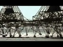 Theo Jansen's Strandbeests - Wallace Gromit's World of Invention Episode 1 Preview - BBC One