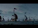 Vikings Wardruna – Völuspá Викинги 720 X 1280 .mp4