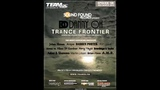 Trance Frontier Episode 195 20th Mar, 2013
