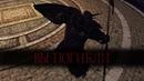 Dark Soul II - Босс: Драконий всадник