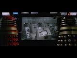 Доктор Кто и Далеки Dr. Who And The Daleks 1965