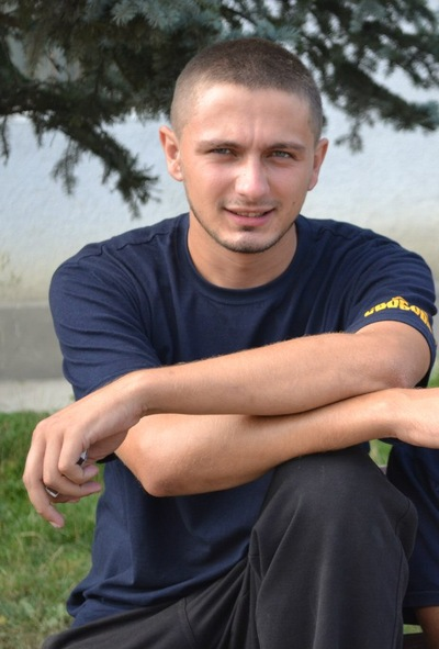 Василь Галицько-Радванський, 14 января , Ужгород, id78536020