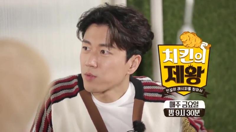 Jang Suwon -