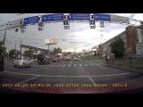 Conqueror CBB GPS 1380H дождь1280x720