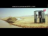 Bojhena Shey Bojhena (Title Track) (Bengali) (Full HD) (2012)