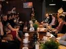 В Йошкар Оле планируют продолжить проект администрации Круглый стол с молодежью