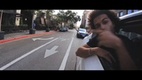 CRAIG XEN - MARTYR (PROD. MANA) Original Music Video