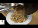 Secret To Making The World's Best Chicken Fried Rice - How To Series