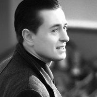 Олег Семенюк, 20 декабря 1994, Долгопрудный, id144591032