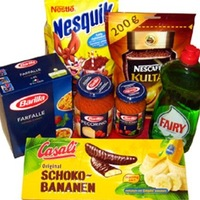 Финские товары по низким ценам. Петрозаводск   ВКонтакте e507c83c491