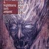 13.06.14 Nightmares Dark Ambient vol.IV
