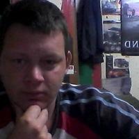Григорий Кумов