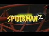 КАМЕННАЯ БАШКА. Spider Man 2: Enter Electro, ep.4.