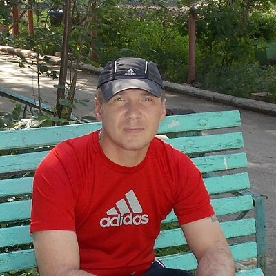 Олег Святкин, 17 апреля 1991, Магнитогорск, id180853609