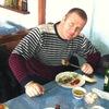 Dmitry Litvishko
