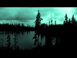 Firtan - Hypnos & Thanatos