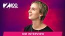 MØ Reminisces On Her Insane Spice Girls Obsession Z100