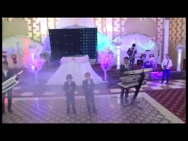 Хайём ва Сипар Бародарам TjMusicTv, Таджикистан, клипхои точики 2015