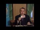 Назарбаевтың тɵл теңгемiздi айналымға енгiзiлуi туралы жариялауы