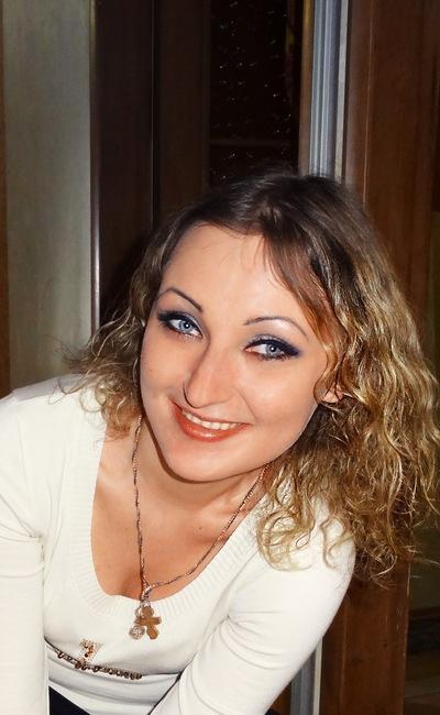 Наталия Иванова, 18 октября , Черкассы, id14022659