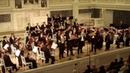 Carl Heinrich Hübler Konzert für vier Hörner