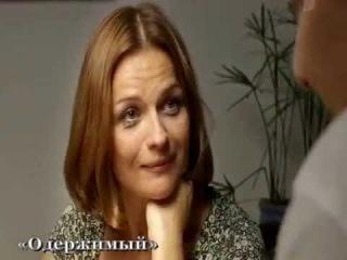 Наталья Ткаченко. Актриса театра и кино