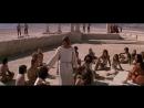 ИИСУС ХРИСТОС – СУПЕРЗВЕЗДА (1973) - драма, рок-опера. Норман Джуисон 1080p