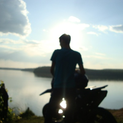 Паша Аскеев, 28 августа , Воткинск, id86924820