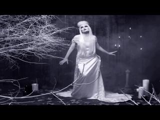 Tarja Turunen - O Come, O Come, Emmanuel