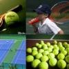Мелитопольский теннис-клуб