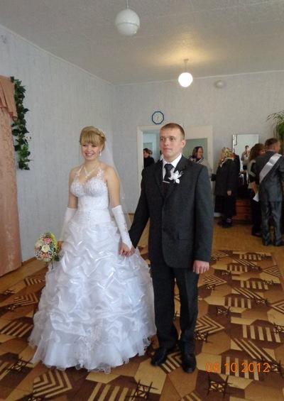 Виталий Половников, 29 июля , Новосибирск, id191340686