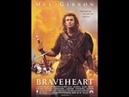 Descargar por Google Drive Corazón valiente (1995) 1080p Latino/Vose - Link en Descripción