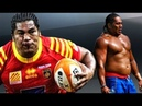 This is Pacific Islands Rugby | Beast Mode