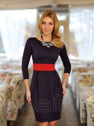 Купить Платье В Интернет Магазине Недорого Белоруссия