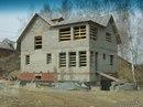 Использование в строительстве стеновых блоков из керамзитобетона пришло на смену возведению домов из шлакоблока, и...