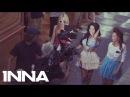 Making of | INNA - Un Momento