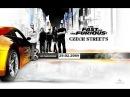 Fast Furious Czech Streets Trailer