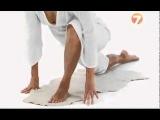 Аджна Чакра 6. Кундалини йога