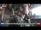 Важно! ВСУ ведут круглосуточный огонь по Докучаевску.