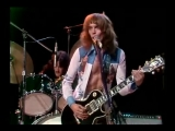 Peter Frampton- Do You Feel Like We Do -1975