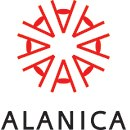 alanica