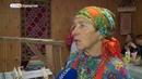Мастер-классы по ткачеству организовали в деревне Подшивалово