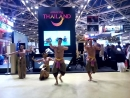 Экспоцентр. Тайский танец VID_20180912_165257