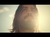 А Ты живой!!! Невероятно красивая христианская песня Инны Звегинцевой!